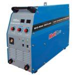 Jual-Mesin-Las-Multipro-MIG-MAG-280-G-KR