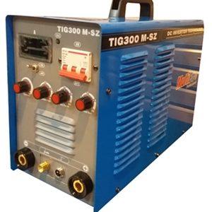 Jual-Mesin-Las-Multipro-TIG-300-M-SZ