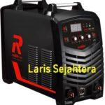 Jual-Mesin-Las-Redbo-Pro-ARC-500