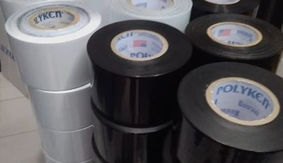 Jual-Polyken-Wrapping-Tape-Di-Lombok