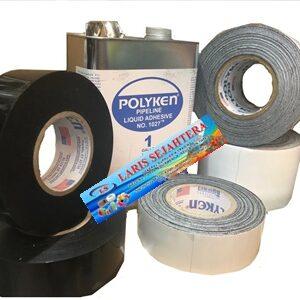Jual-Polyken-Wrapping-Tape-Pipa-Bawah-Tanah
