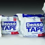 Supplier-Denso-Tape-50MM,-75MM,-100MM,-150MM