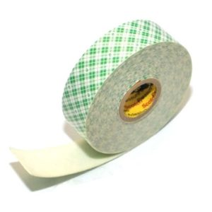 Jual-Double-Tape-3M-4032-Double-Coated-Foam-Tape