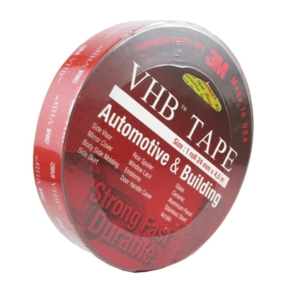 Jual-Double-Tape-3M-VHB-Automotive