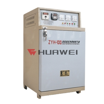 Jual-Oven-Las-100kg-Auto-Control-Huawei-ZYH-100