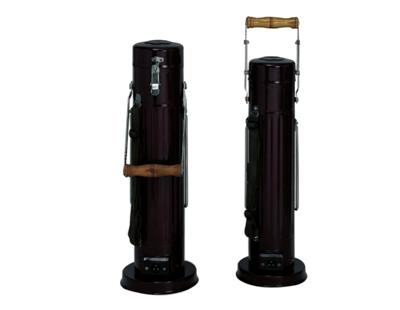 Jual-Oven-Las-5kg-Huawei