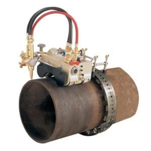 Jual-Pipe-Gas-Cutter-Magnetic-CG2-11-Huawei
