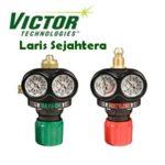 Jual-Regulator-Oxygen-Victor-ESS4-125-992