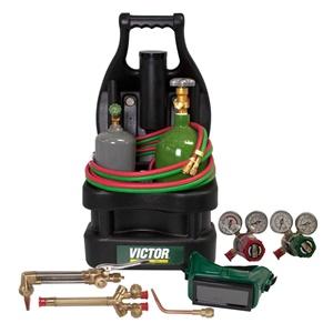 Jual-Alat-Las-Victor-Portable-Torch