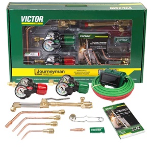 Jual-Journeyman-Set-Victor-0385-0541
