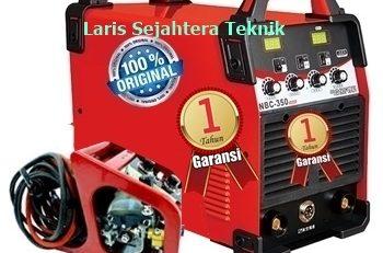 Jual-Mesin-Las-Redbo-MIG-350-Di-Bogor