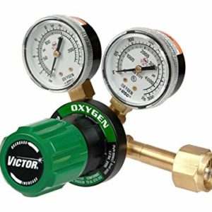 Jual-Regulator-Oxygen-Victor-G250-150-540