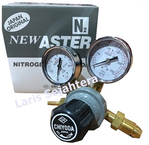 Jual-Chiyoda-Regulator-Nitrogen-New-Aster