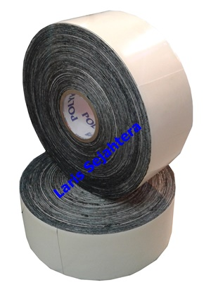 Jual-Polyken-Wrapping-Tape-6-in-x-400-Ft