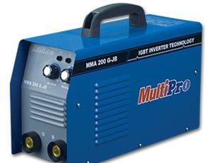 Jual-Mesin-Las-Multipro-MMA-200G-JB-Di-Kalimantan-Selatan