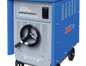 Jual-Mesin-Las-Multipro-AC-400-KR-Di-Bitung