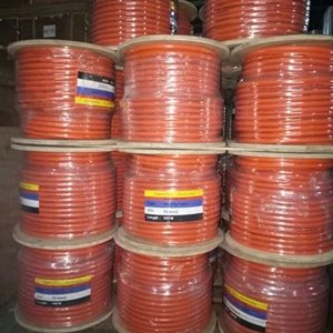 Jual-Kabel-Las-70mm-Superflex-Orange-Full-Tembaga