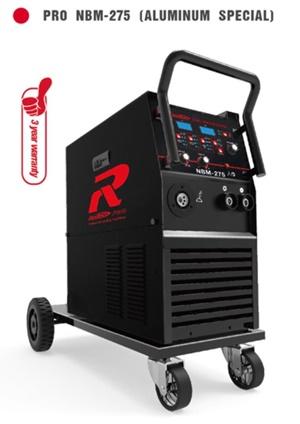 Jual-Mesin-Las-Redbo-Pro-NBM-275-Aluminum-Special