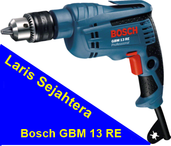 Jual-Mesin-Bor-Bosch-GBM-13-RE-Professional