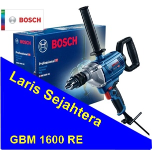 Jual-Mesin-Bor-Bosch-GBM-1600-RE-Professional