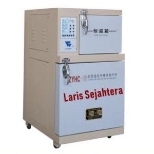 Jual-Oven-Las-100kg-Huawei-ZYHC-100