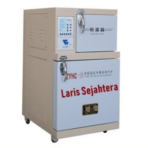 Jual-Oven-Las-200kg-Huawei-ZYHC-200