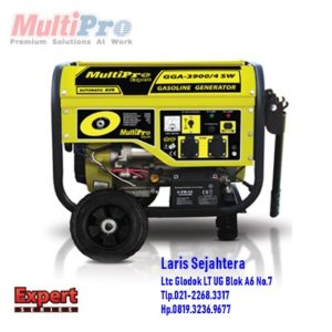 Jual-Genset-Gasoline-Generator-GGA-3900-4SW-Multipro