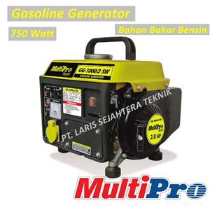 Jual-Genset-Multipro-GG-1000-2-SW
