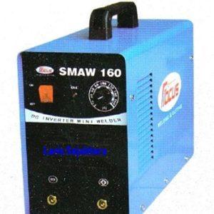 Jual-Mesin-Las-Listrik-Focus-SMAW-160A