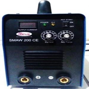 Jual-Mesin-Las-Listrik-Focus-SMAW-200-CE