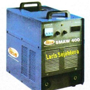 Jual-Mesin-Las-Listrik-SMAW-400A-Focus