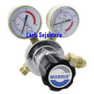 Jual-Morris-Regulator-LPG-Propane-Type-201