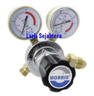 Jual-Morris-Regulator-Oxygen-201-7M-OX