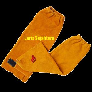 Jual-Redram-Welding-Sleeves-Harga-Murah