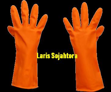 Jual-Sarung-Tangan-Leopard-Latex-Glove-Hand-Potection-LPLG-0316