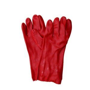Jual-Sarung-Tangan-Leopard-PVC-Glove-Hand-Potection