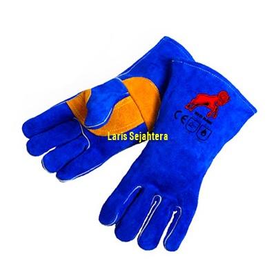 Jual-Sarung-Tangan-Redram-RDM-514141B-Blue