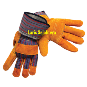 Jual-Sarung-Tangan-Redram-Working-Glove