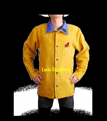 Jual-Welding-Jacket-Redram-Harga-Murah
