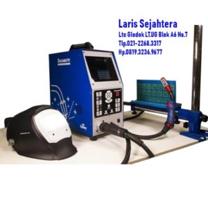 Jual-Welding-Soldamatic-IE-Augmented-Training-Methodology