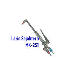 Jual-Cutting-Torch-Koike-MK-251