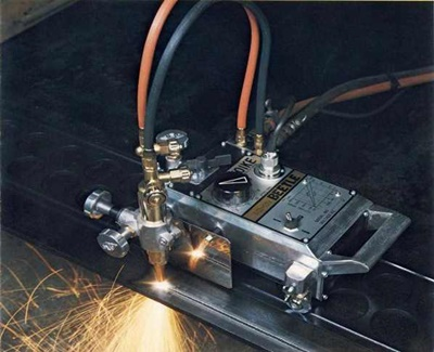 Jual-Gas-Cutting-Koike-IK-12-Beetle