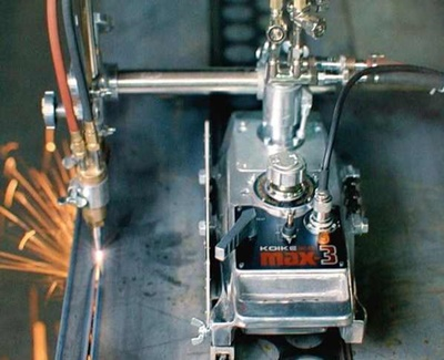 Jual-Gas-Cutting-Koike-IK-12MAX-3