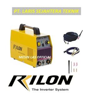 Jual-Mesin-Las-Rilon-Argon-TIG-160S