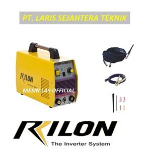 Jual-Mesin-Las-Rilon-Argon-TIG-200S