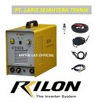 Jual-Mesin-Las-Rilon-CT-416-ARC-TIG-CUT