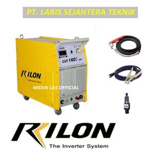 Jual-Mesin-Las-Rilon-Plasma-Cutting-CUT-160A