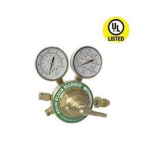 Jual-Regulator-Acetylene-Morris-VH-Series