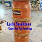 Jual-Kabel-Las-Superflex-95mm-Orange-Full-Tembaga