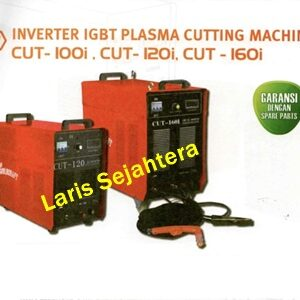 Jual-Mesin-Las-Weldcraft-Cut-100i-Plasma-Cutting